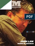 The Sussex Jazz Magazine 047