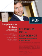 Affiche Conference2