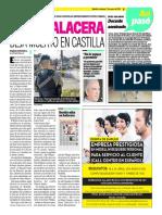 QHUBO MEDELLÍN ENERO 17 DE 2016 - QHubo Medellín - Así Pasó - pag 3.pdf