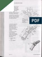 KIC Document.pdf