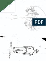Contoh Gambar Orng & Pohon TEST TPA