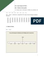 Aula de síntese Numérica