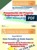 1 Proyecto_experimental_FP_Dual_CPIFP_Corona_de_Aragón