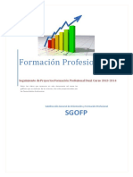 Informe-seguimiento-fpdual