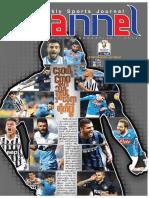 Channel Weekly Sport Vol 3 No 55.pdf