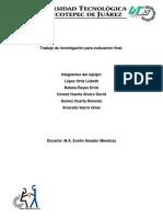 Investigacion final.pdf