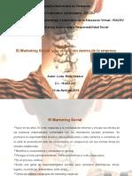 UNIDAD_III._EL_MARKETING_SOCIAL_...pptx