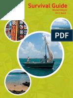 mozambique guide.pdf