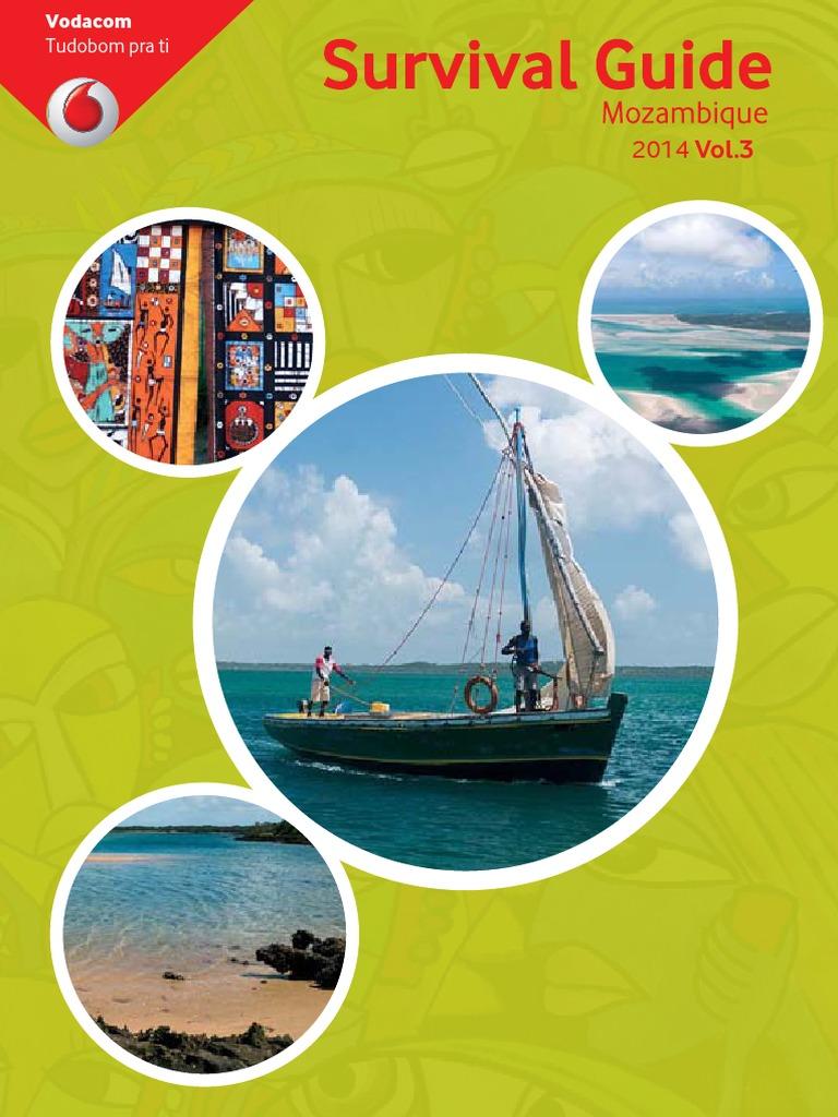 comprar zithromax antibiotic online el transporte marítimo mundial