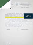 Integritatea Lui Pavel Filip - Prim-ministrul Desemnat