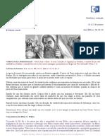 Lição 412016 - Conflito e crise