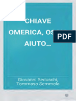 Chiave Omerica