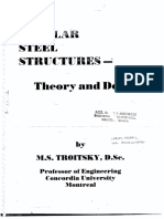 Tubular Steel Structures1