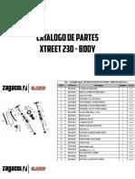 ZAGACOL-CATALOGO-DE-PARTES-UM-XTREET-230R-ENGINE.pdf