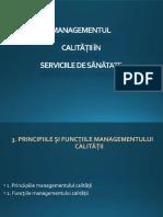 Curs3_Managementul Calitatii (1) Printat