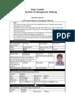 5272916-4.pdf