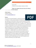 Catanzaro - totalidad y critica del presente.pdf