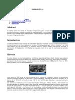 Autos eléctricos.doc