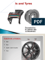 Wheels and Tyre.ppt