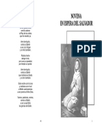 novena_navidad.pdf