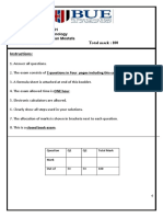 InClass resit solutions (1).pdf