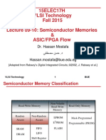 Lecture 09 and 10 new.pdf
