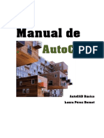 Manual Autocad 2012-