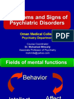 2.Symptoms and signs of Psychiatric Disorders (1) (1).ppt