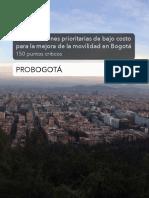 Nueve acciones prioritarias.pdf