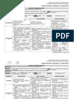 1.1 Identificación de Variables y Estrategias