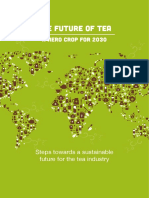 future-tea-report.pdf