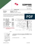 DTV3 3[1].1 3.2 PSU kit