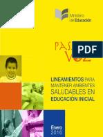 2.- Cartilla Pasa La Voz-1