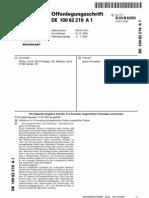 DE10062219A1_energetische_Kopien_materieller_Körper