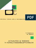 Actualitati si tendinte in tehnica radioreceptoarelor.pdf