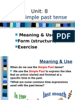 Simple+Past.ppt