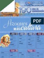 Agenda Festiva Abril 2015