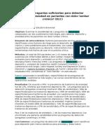 DLC Pg1-4