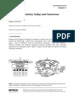AnalChem-Tomorrow.pdf