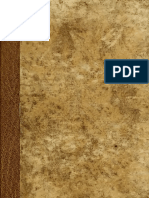 ilgabinettodelgi02smit.pdf