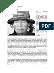 (2016, Recorte) RIVERA CUSICANQUI Silvia - Descolonizar El Genero