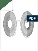 Numericki Primer 1 - Planovi Armature