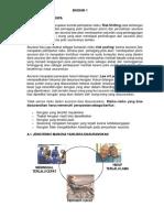 Contoh Soal Latihan AAJI Hal. 36 - 71