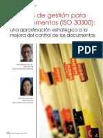 RevistaAEC I 2012 JAlonso MRLloveras