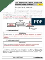 Structure d'Un Système Automatisé_cours_prof