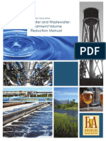 Sustainability_-_Water_Wastewater.pdf