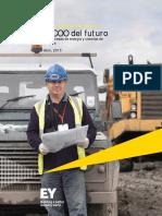 EY El Adn Del Profesional Futuro Paper COO