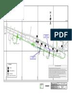 Plan de Ventilación Nv 4740-Diciembre 2015