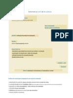 Estrutura Da Carta de Reclamação_alterado