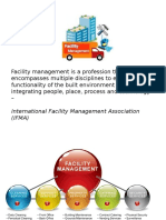 facilitymanagement-130902010743-phpapp02